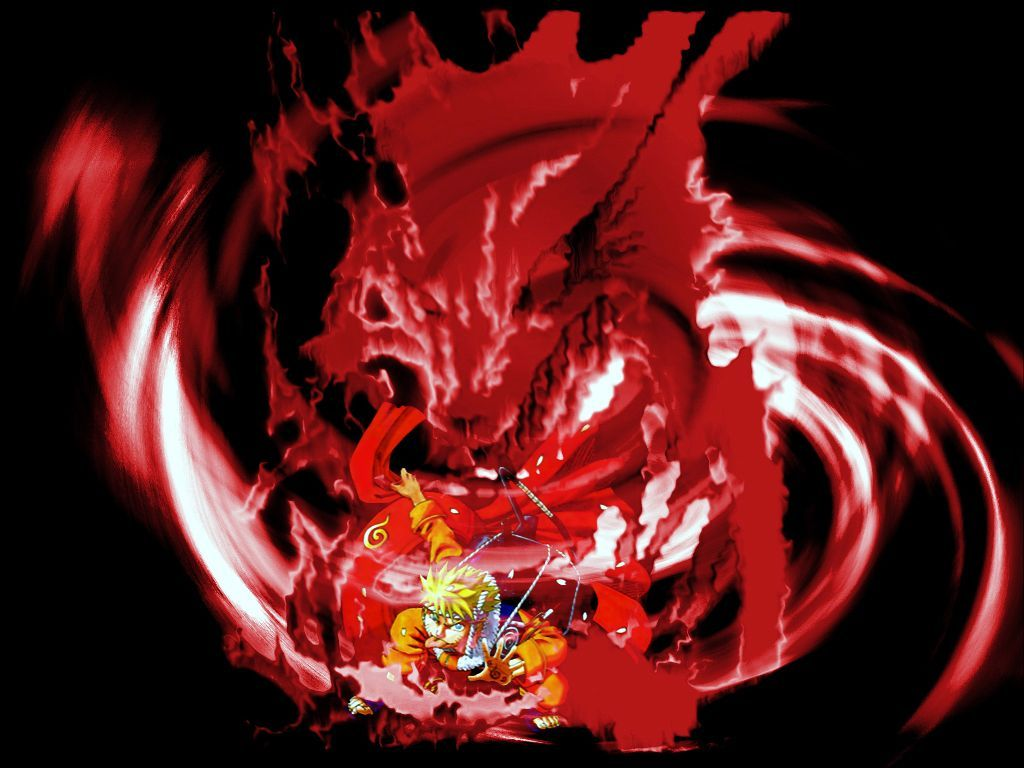 Fond D Ecran Naruto 399